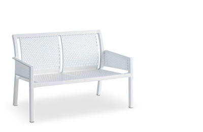 Minush Sofa-Gaber-Contract Furniture Store