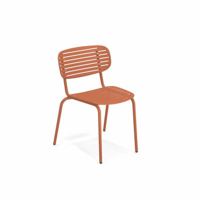 Mom 639 Side Chair-Emu-Contract Furniture Store