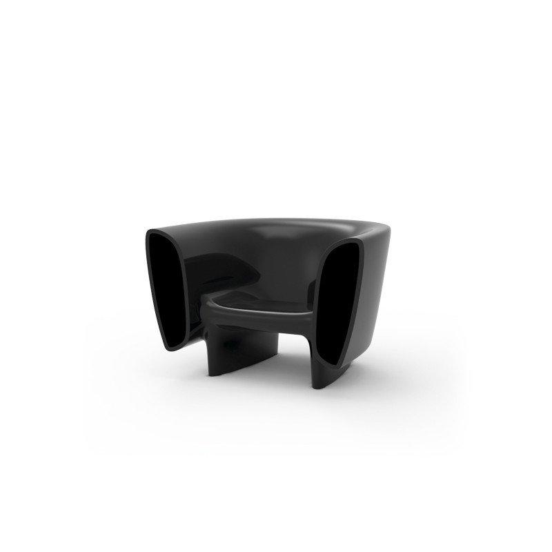 Bum Bum Lounge Chair-Vondom-Contract Furniture Store