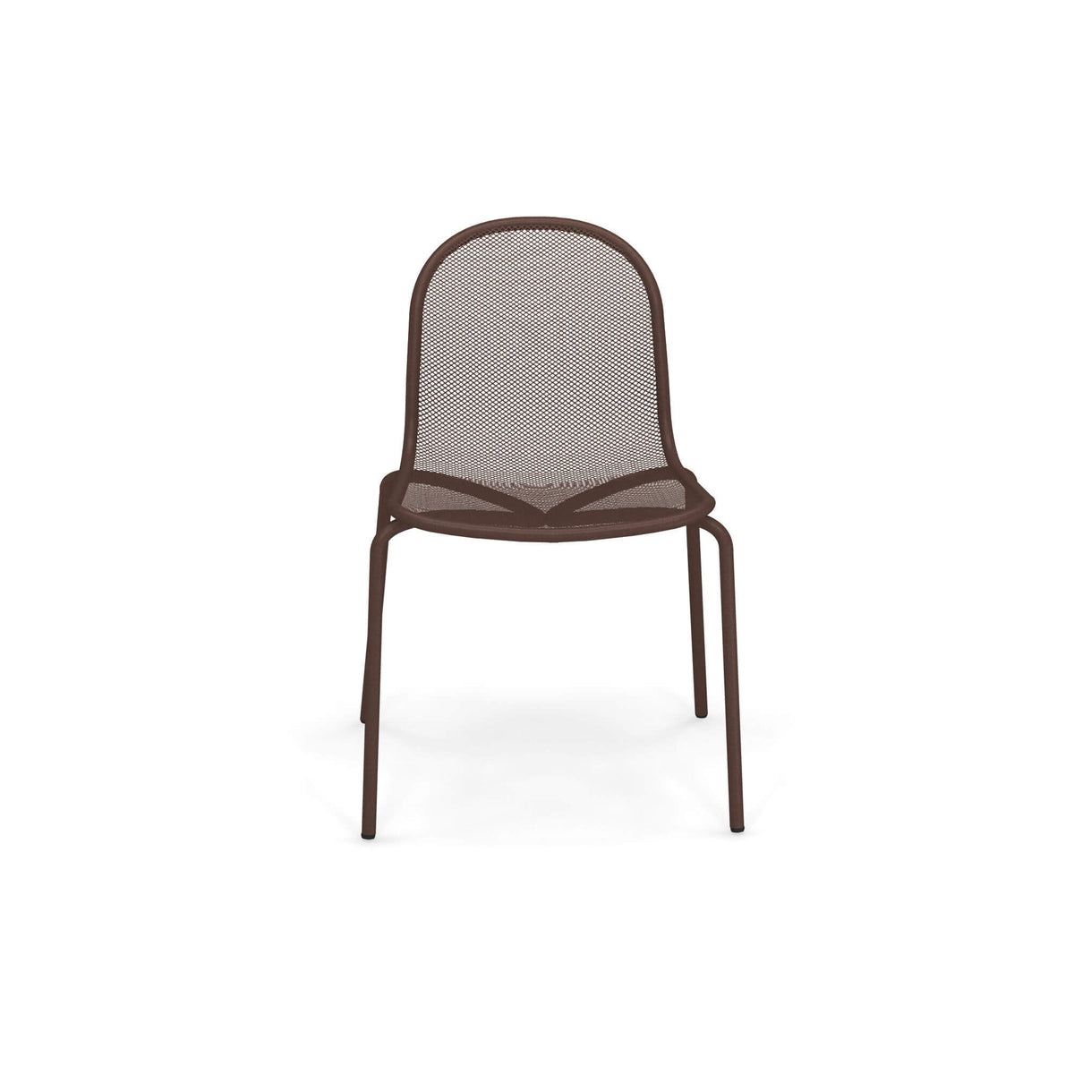 Nova 660 Side Chair-Emu-Contract Furniture Store