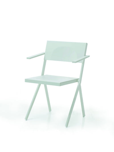 Mia Armchair-Emu-Contract Furniture Store