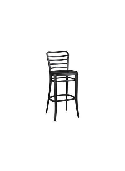Vienna High Stool-Paged-Contract Furniture Store
