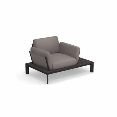Tami 763 Lounge Chair-Emu-Contract Furniture Store
