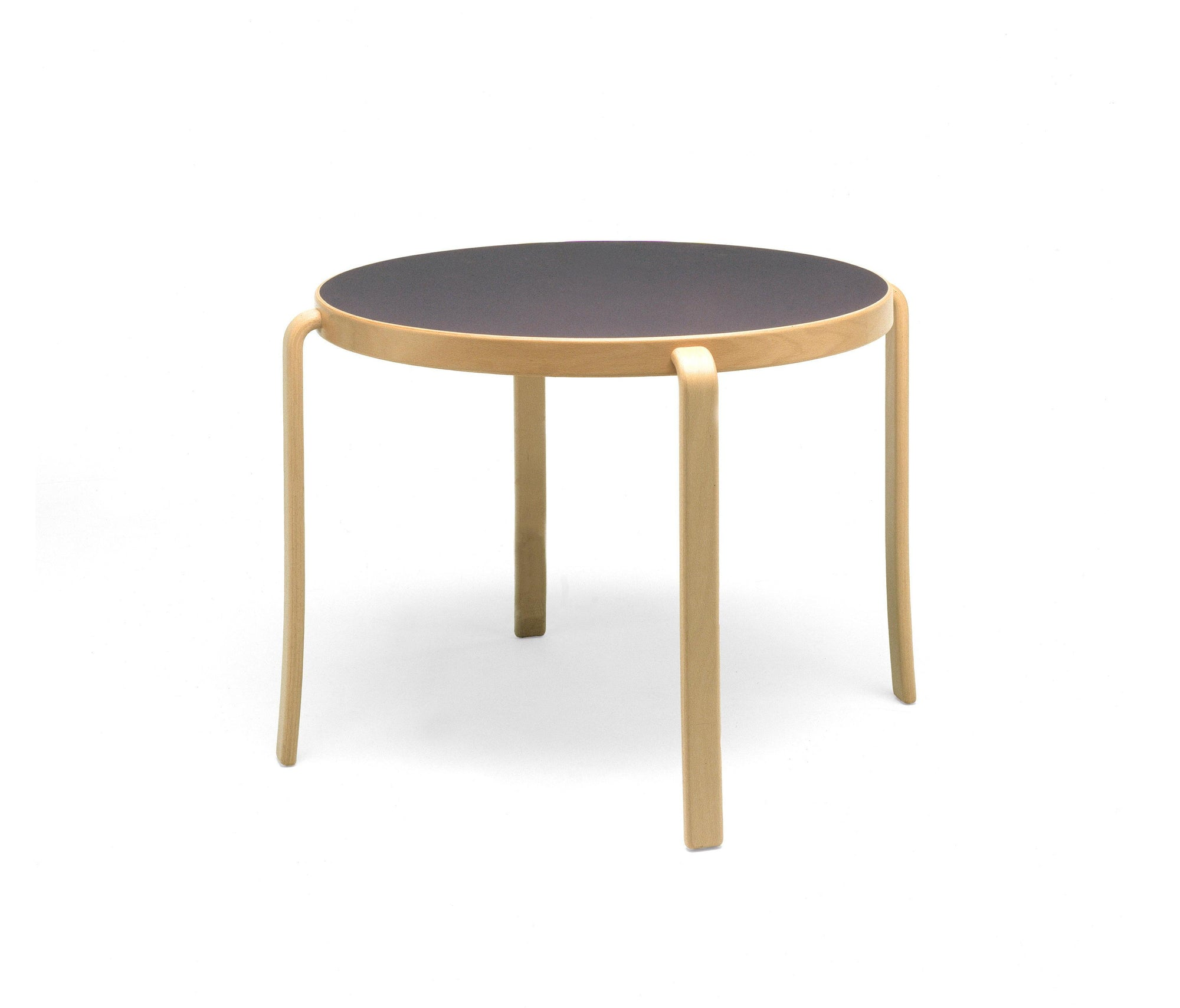 8000 Series Dining Table-Magnus Oleson-Contract Furniture Store