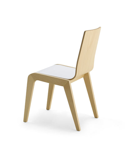 Nature Side Chair-Cignini-Contract Furniture Store