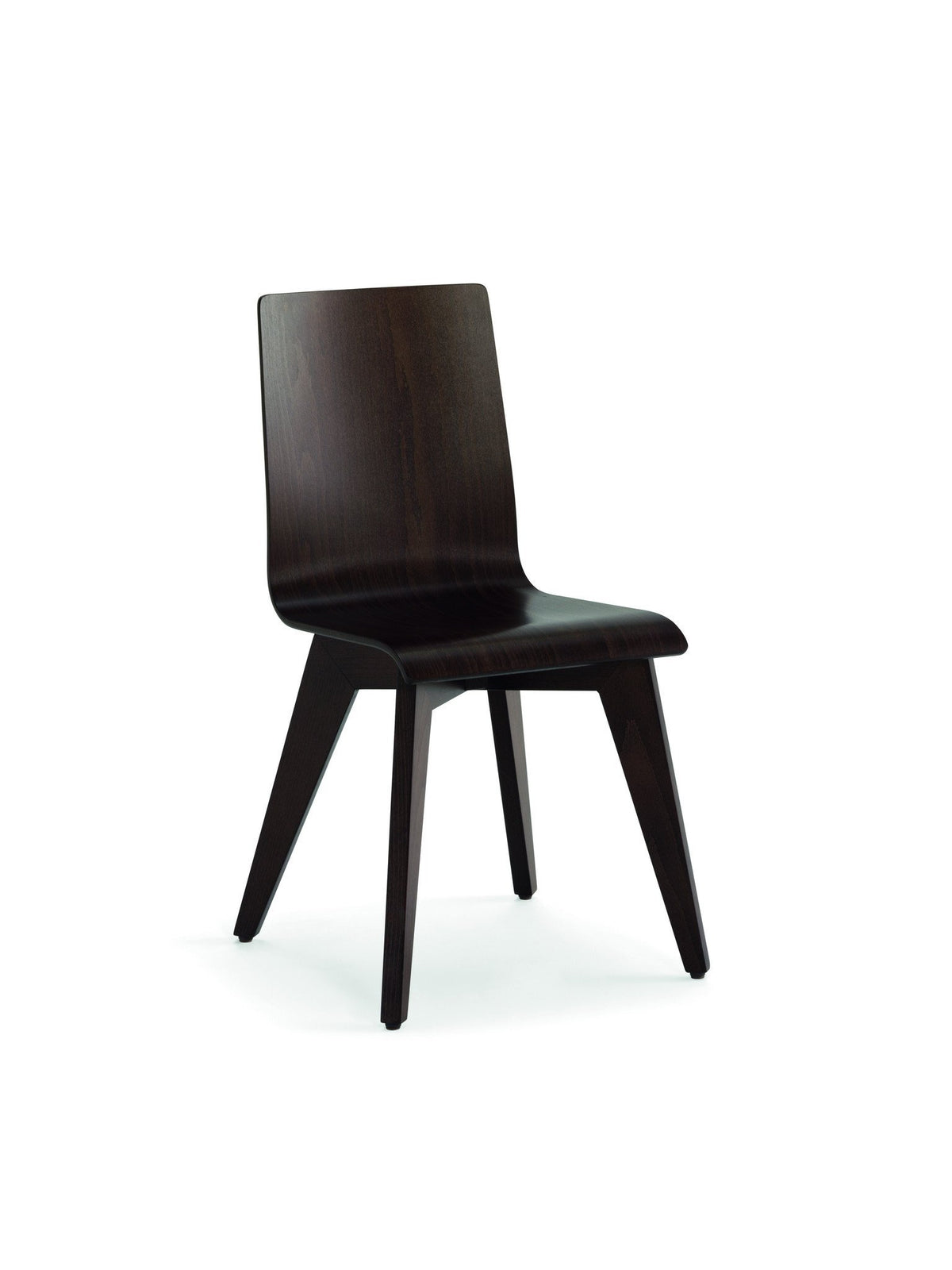 Toby Side Chair-Cignini-Contract Furniture Store