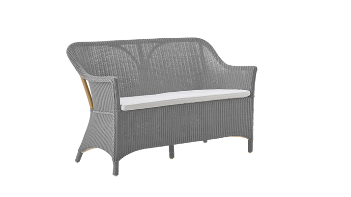 Charlot Sofa-Sika Design-Contract Furniture Store
