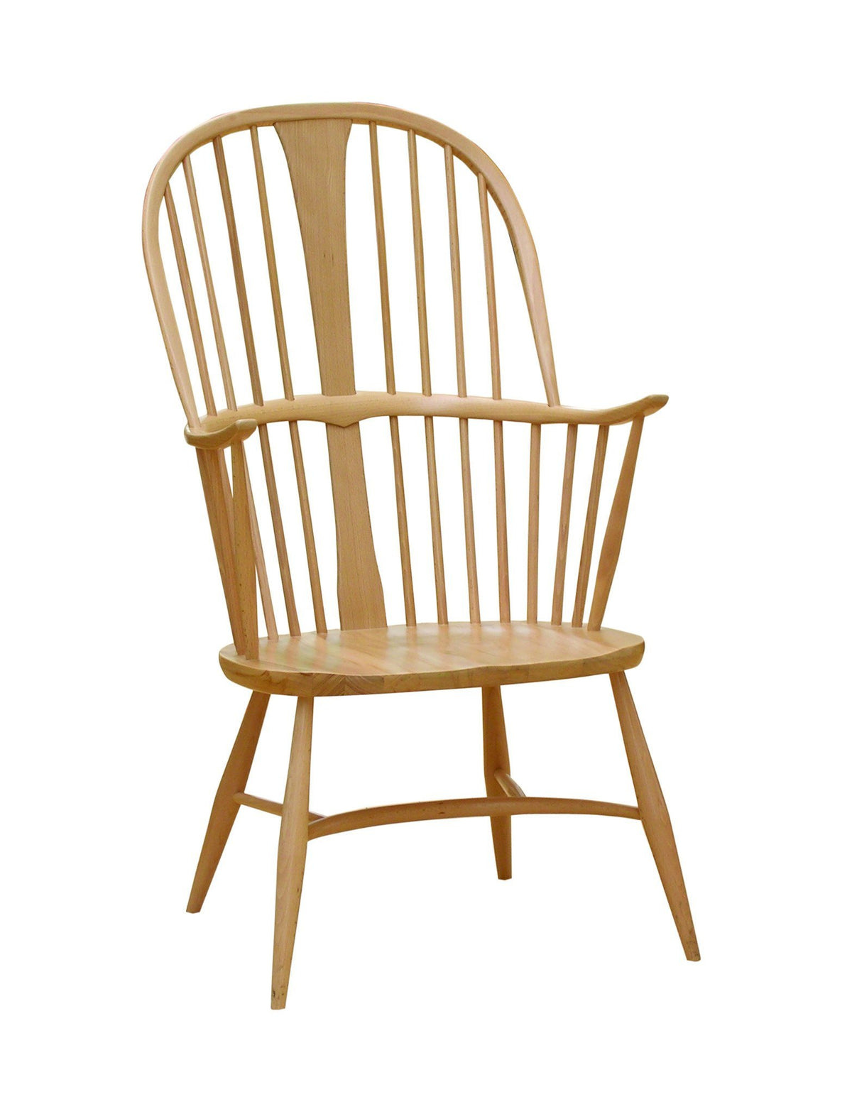 Originals Chairmakers Chair-Ercol-Contract Furniture Store
