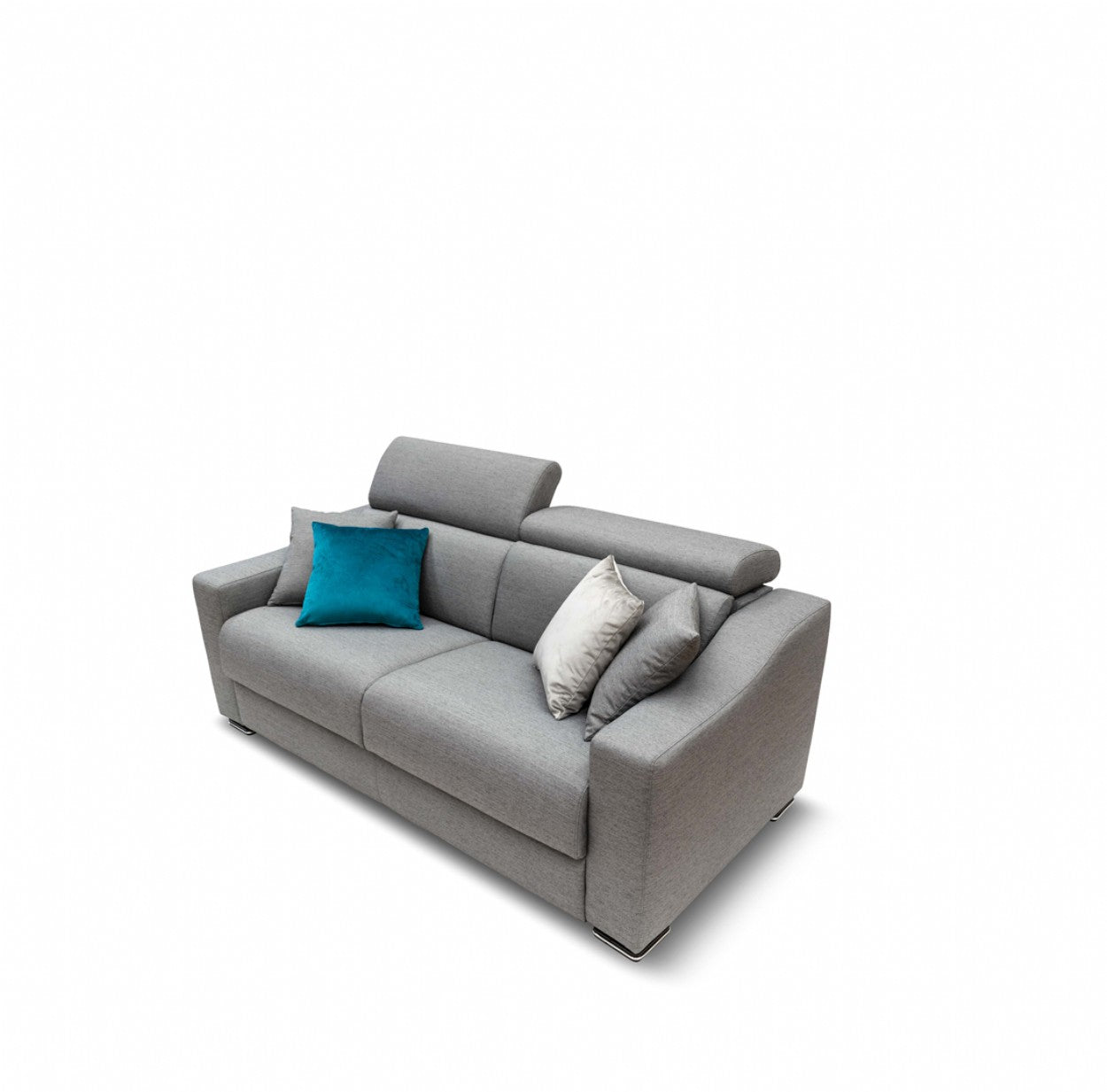 Eloise Sofa Bed-Alterego Divani-Contract Furniture Store