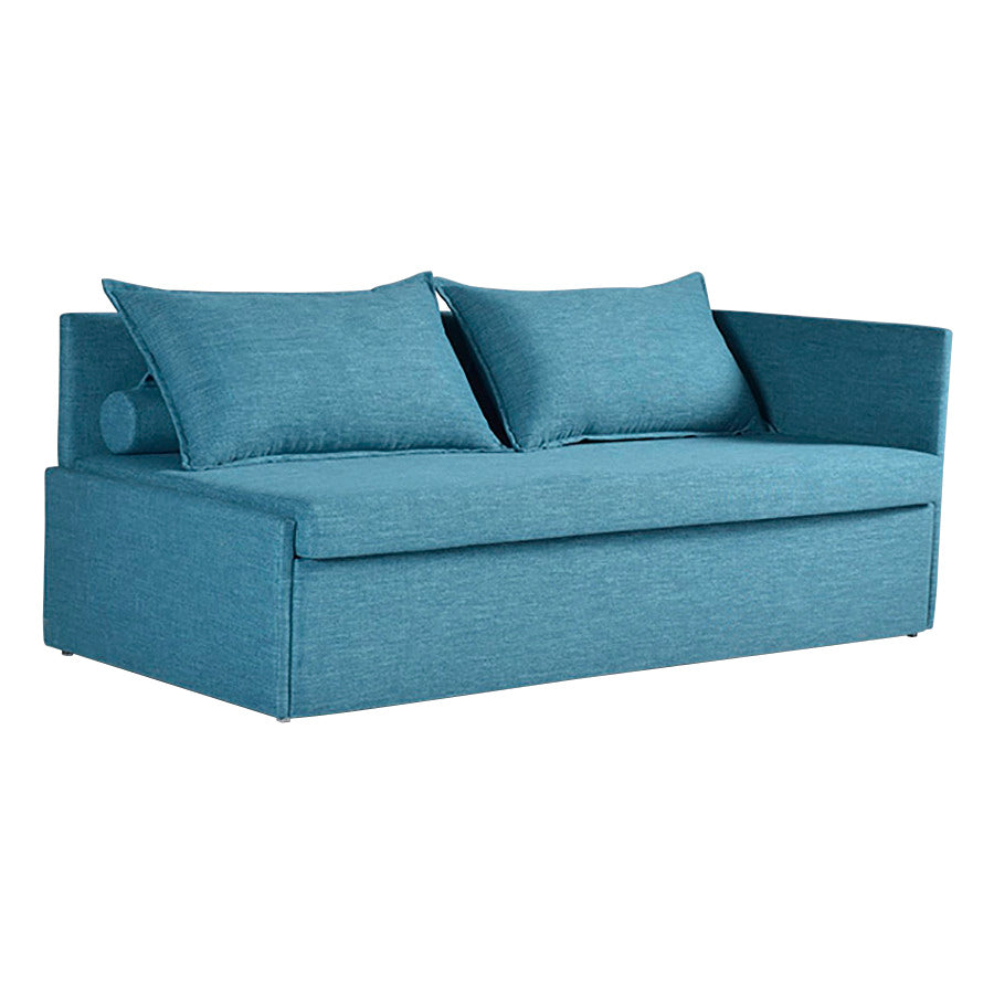 Chaise Longue Bed 936-TM Sillerias-Contract Furniture Store