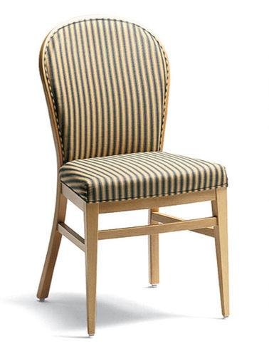 Cotton Side Chair-Blifase-Contract Furniture Store