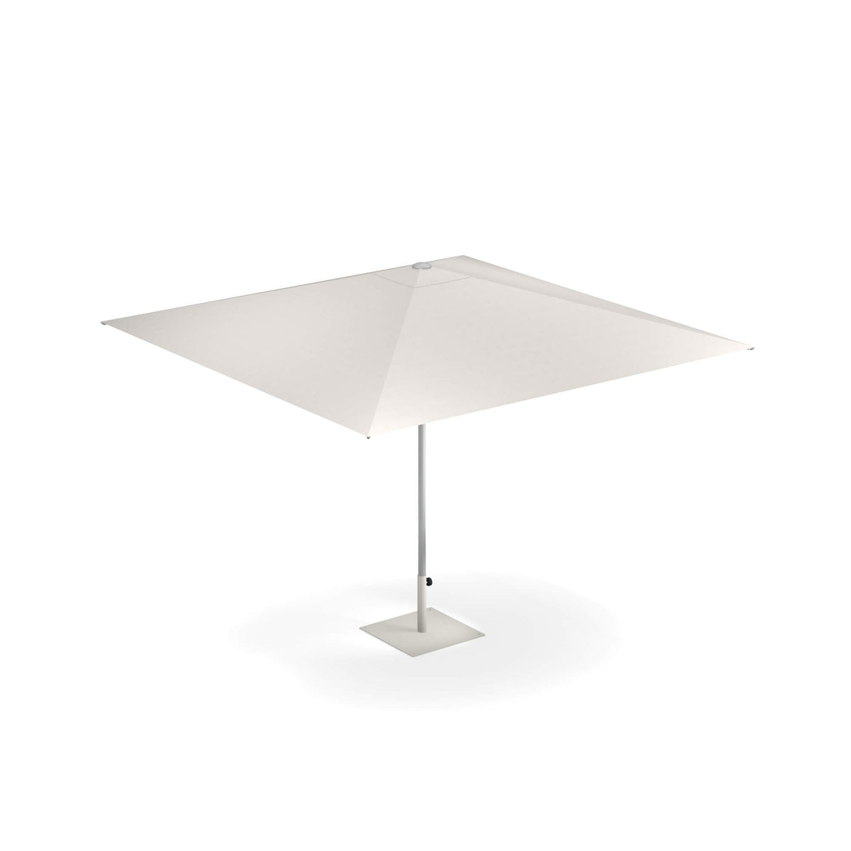 Shade 980 Parasol-Emu-Contract Furniture Store