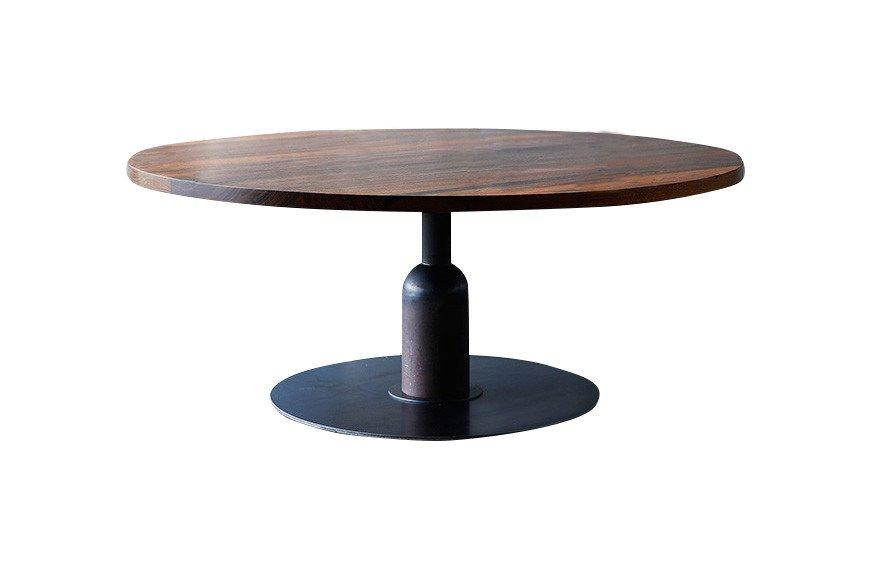 Apollo XL Dining Table-Heerenhuis-Contract Furniture Store