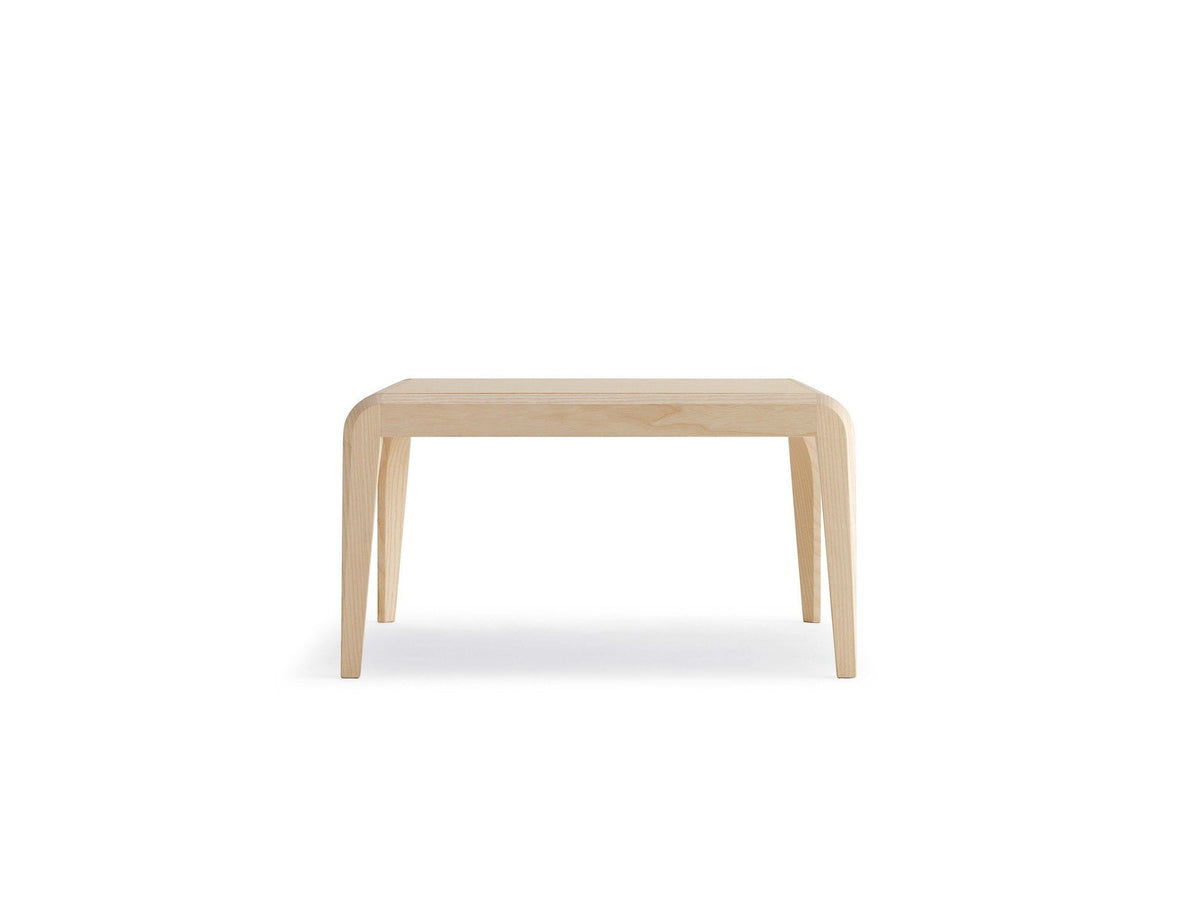 Aragosta 583 Side Table-Billiani-Contract Furniture Store