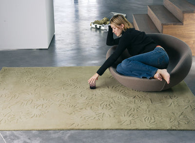 Asia 1 Rug-Nanimarquina-Contract Furniture Store