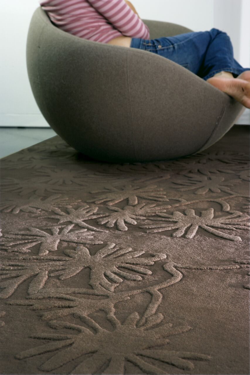 Asia 3 Rug-Nanimarquina-Contract Furniture Store
