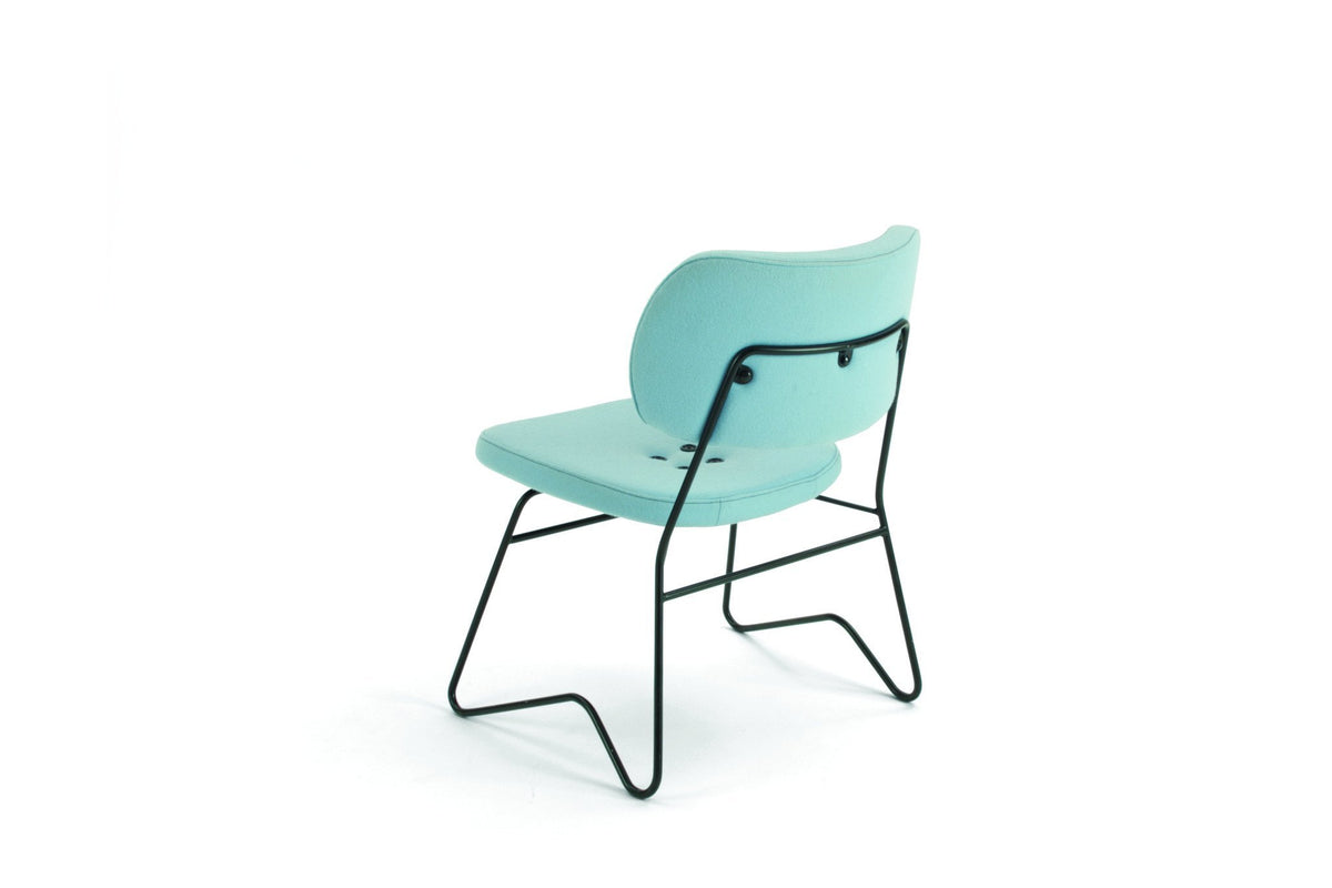 Jim Lounge Chair-And Then Design-Contract Furniture Store