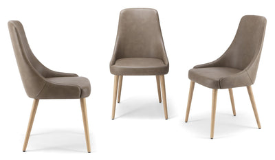 Adima 01 Side Chair-Torre-Contract Furniture Store