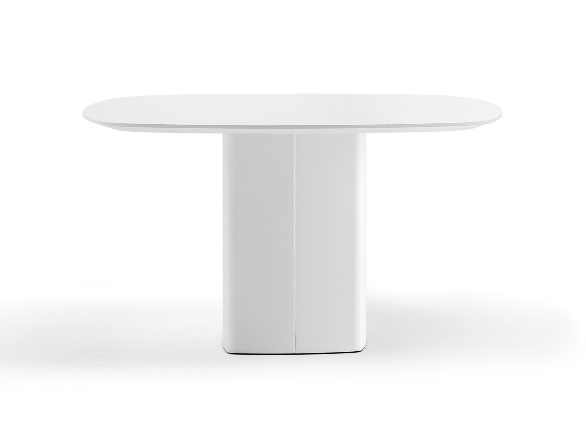 Aero Dining Table-Pedrali-Contract Furniture Store