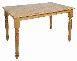Albert Dining Table-Prestol-Contract Furniture Store
