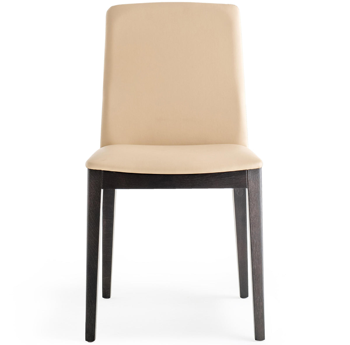 Allure 735 Side Chair-Pedrali-Contract Furniture Store