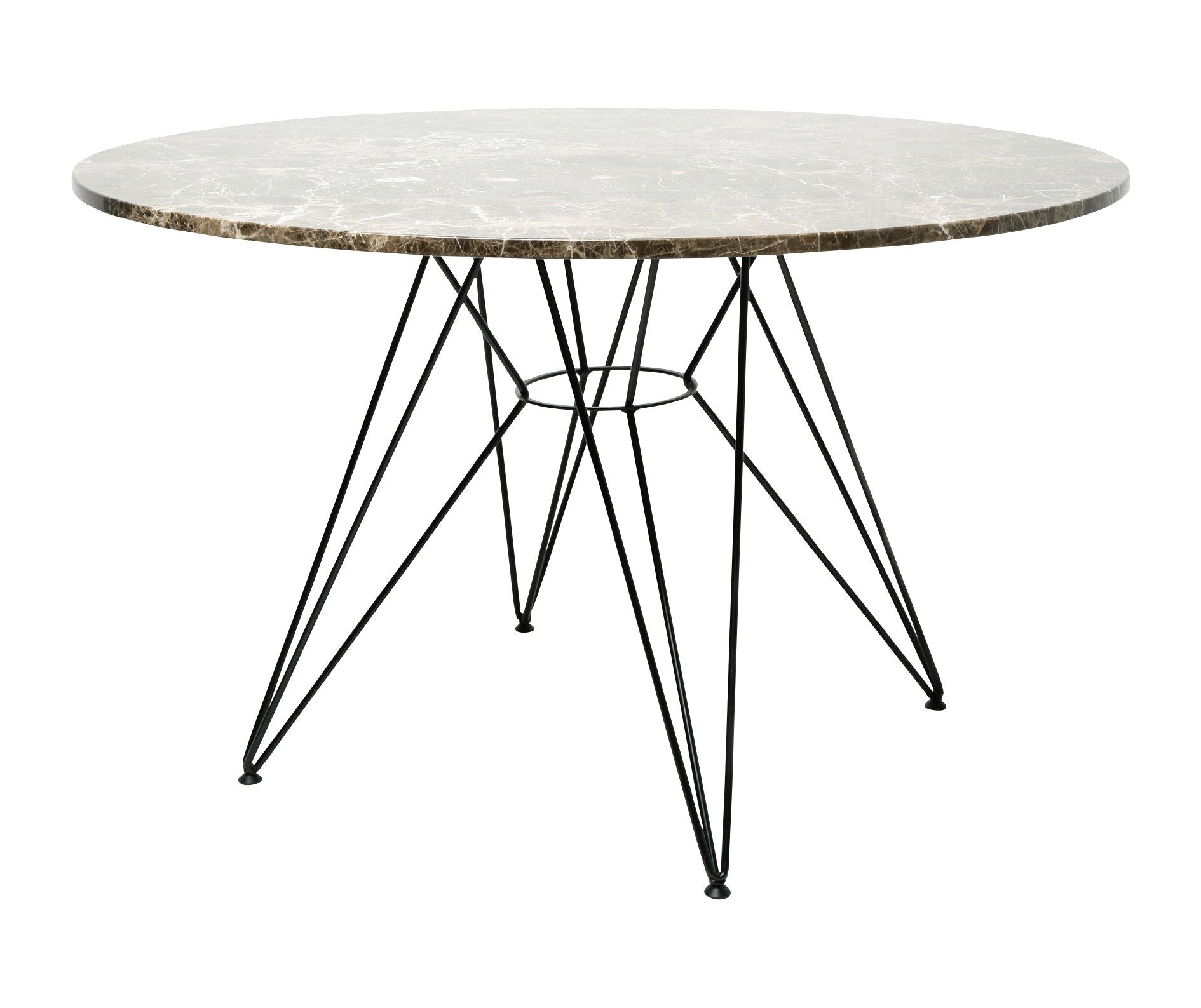 Anti-C 109 Dining Table-Lobster's Day-Contract Furniture Store