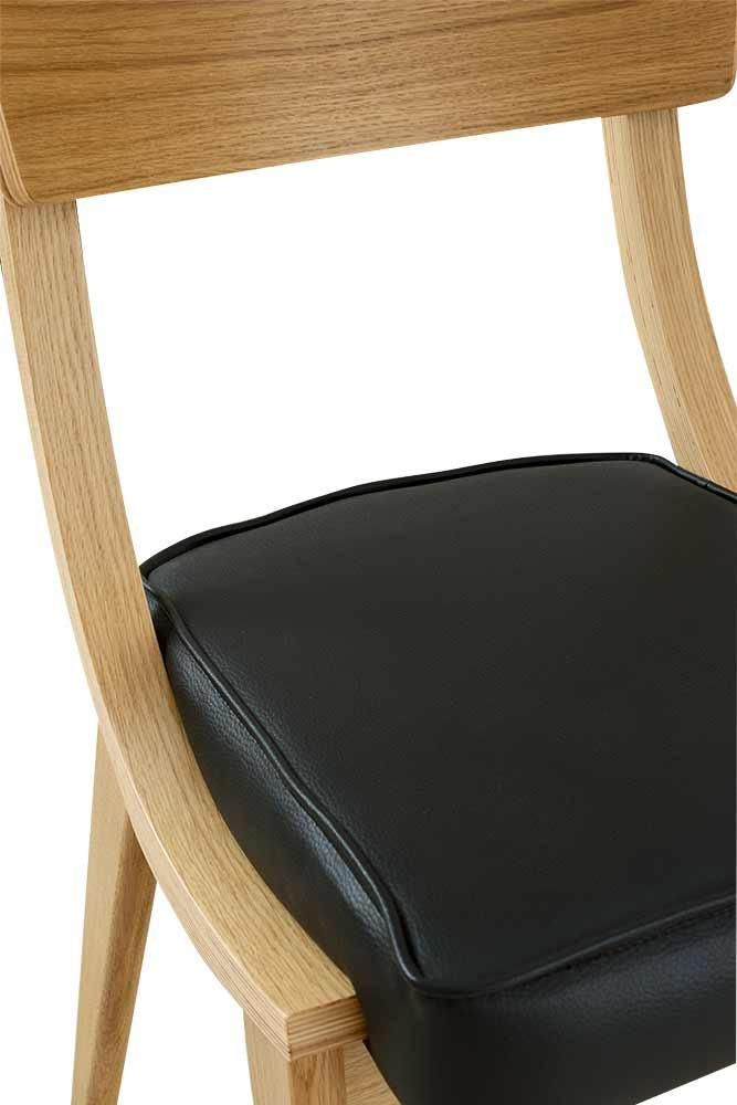 Ben V Chair-Wells Contract Furniture-Contract Furniture Store