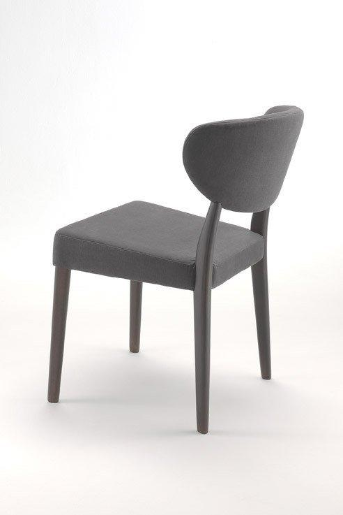 Butterfly Side Chair-Malina-Contract Furniture Store