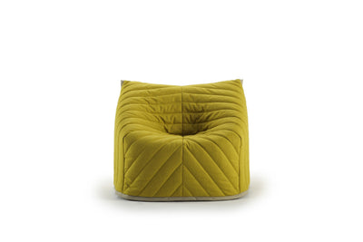 Barnaby Lounge Chair-Sancal-Contract Furniture Store