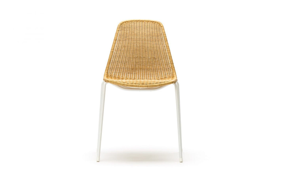 Basket Side Chair-Feelgood Designs-Contract Furniture Store
