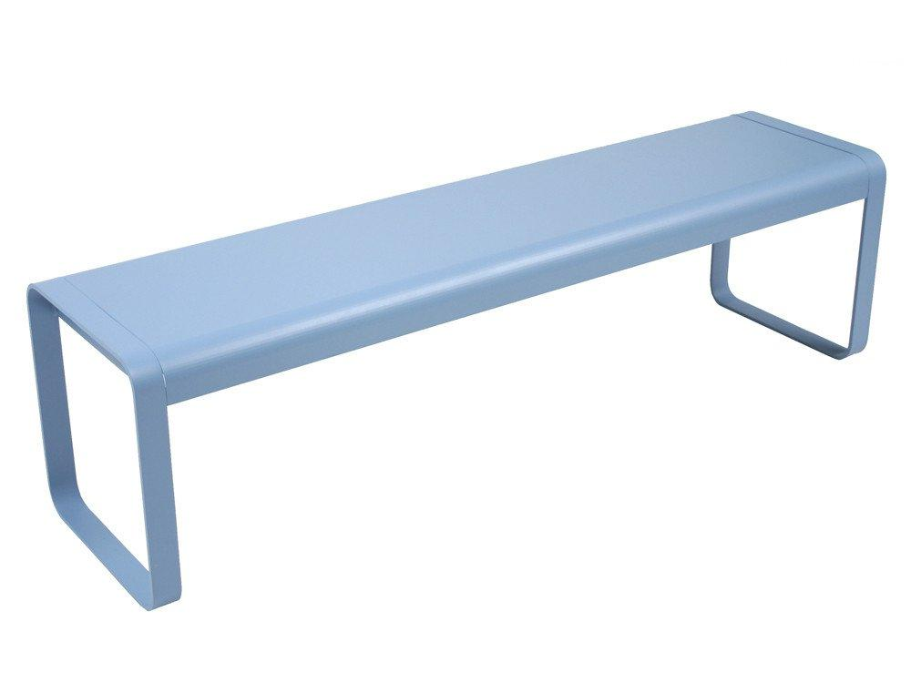Bellevie Bench-Fermob-Contract Furniture Store