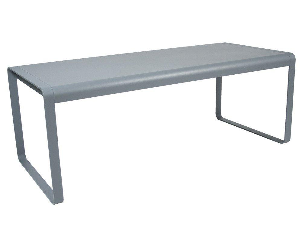 Bellevie Dining Table-Fermob-Contract Furniture Store