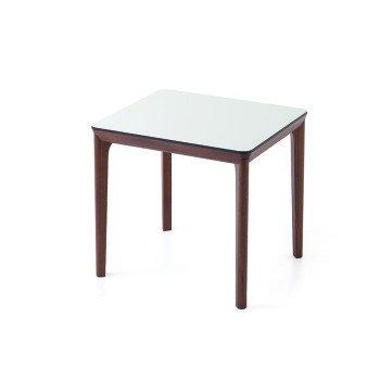 Bellevue Dining Table-Very Wood-Contract Furniture Store