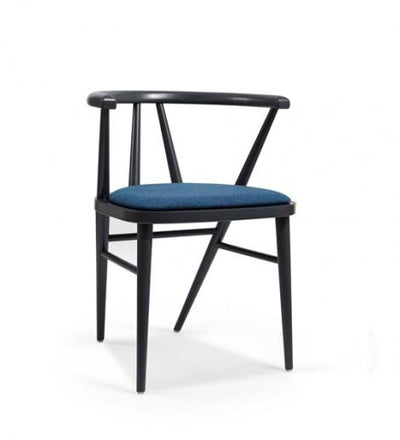 Bette Armchair-Fenabel-Contract Furniture Store