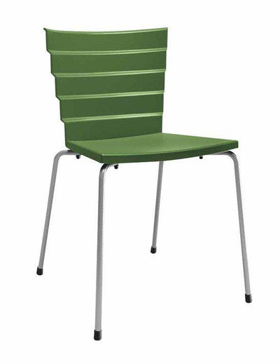 Bikini Side Chair-Metalmobil-Contract Furniture Store