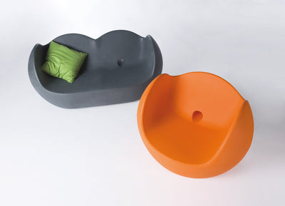 Blossy Sofa-Slide-Contract Furniture Store