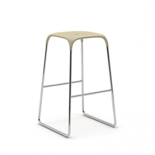 Bobo High Stool-Infiniti-Contract Furniture Store