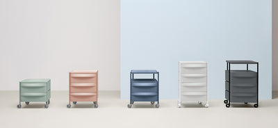 Boxie Bxh_3c Storage Unit-Pedrali-Contract Furniture Store