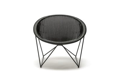 C317 Lounge Chair-Feelgood Designs-Contract Furniture Store