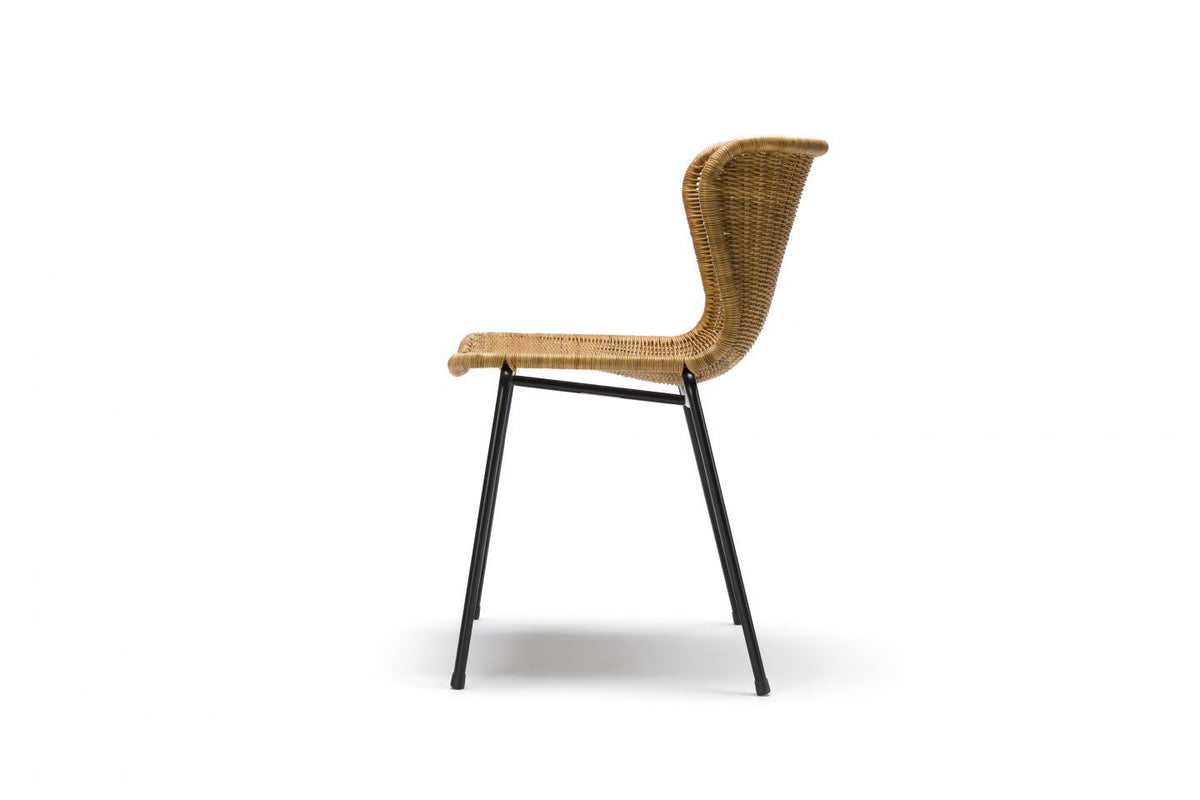 C603 Side Chair-Feelgood Designs-Contract Furniture Store