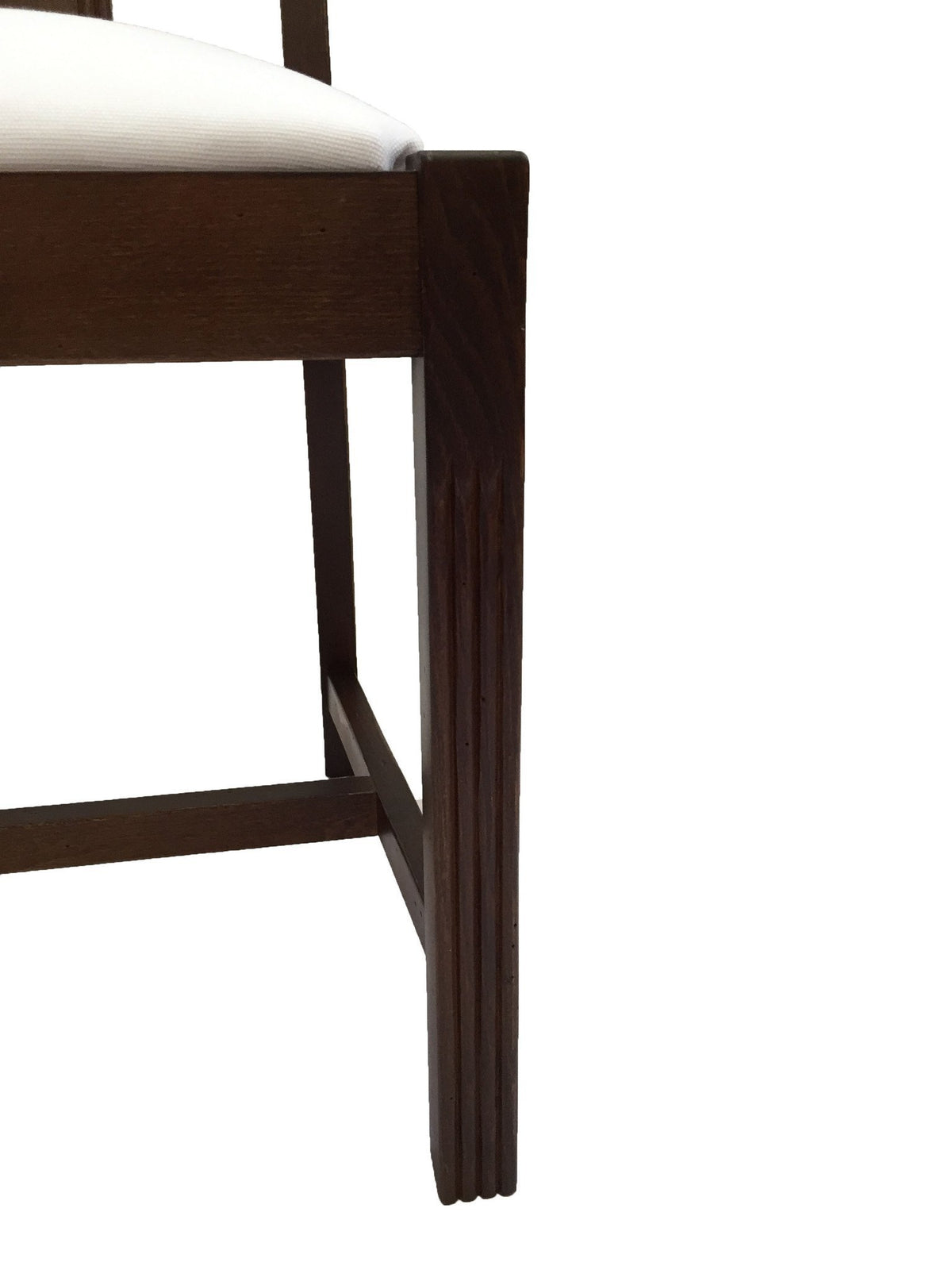 Nottingham Dining Chair-Prestol-Contract Furniture Store