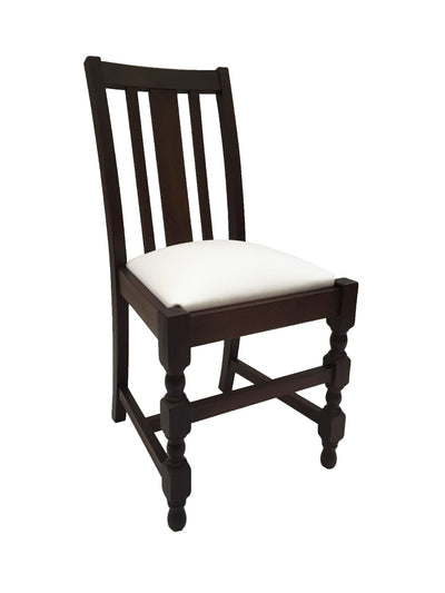 Norwich Dining Chair-Prestol-Contract Furniture Store