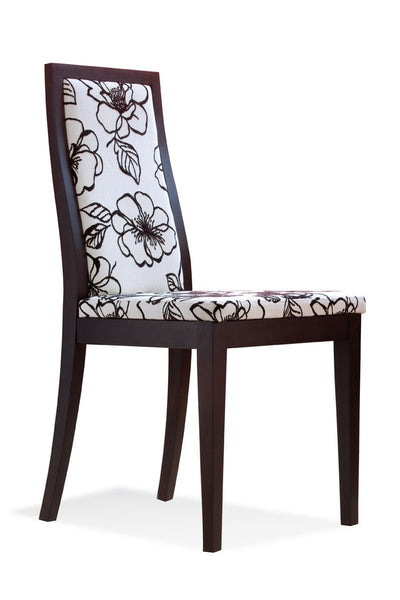Capital Side Chair-Copiosa-Contract Furniture Store