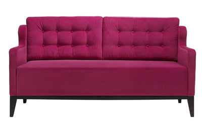 Charlotte Sofa-Contractin-Contract Furniture Store