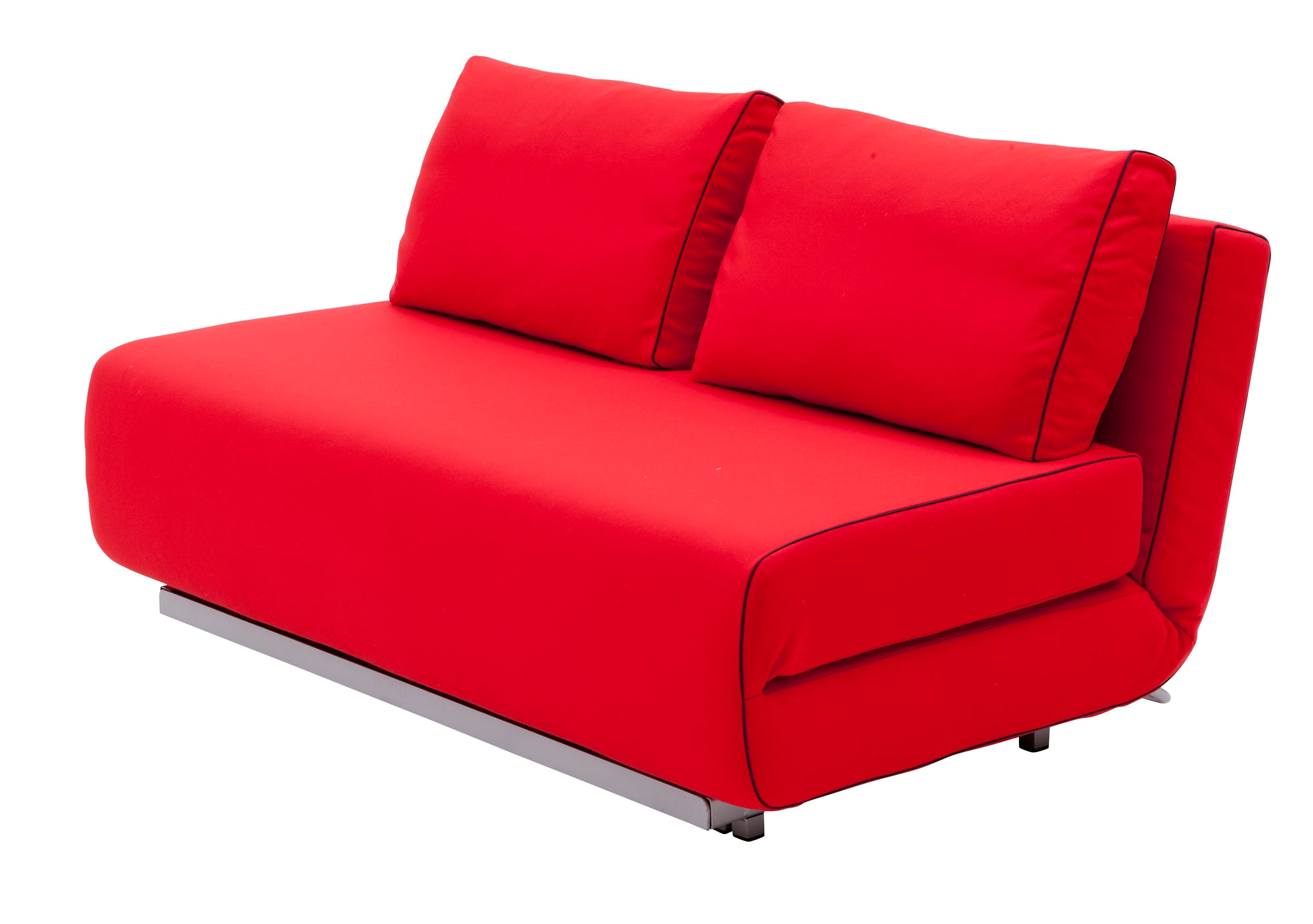 City Sofa Bed-Softline-Contract Furniture Store
