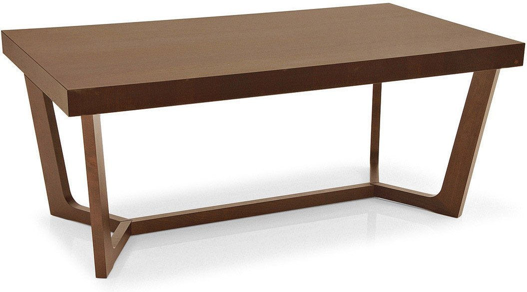 Prince Dining Table-Calligaris-Contract Furniture Store