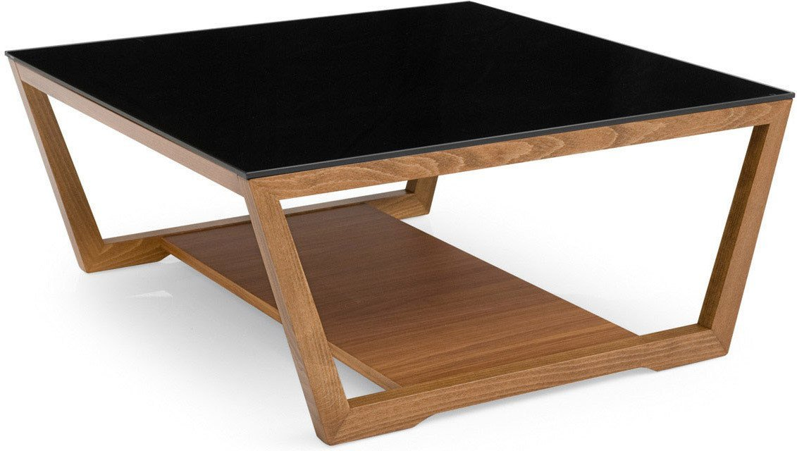 Element Q Coffee Table-Calligaris-Contract Furniture Store