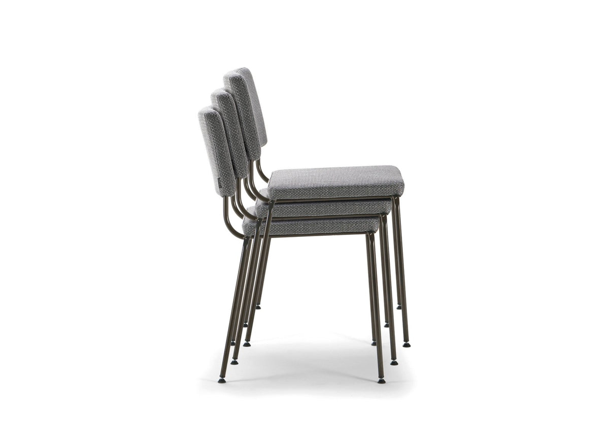 Caffè Side Chair-Torre-Contract Furniture Store