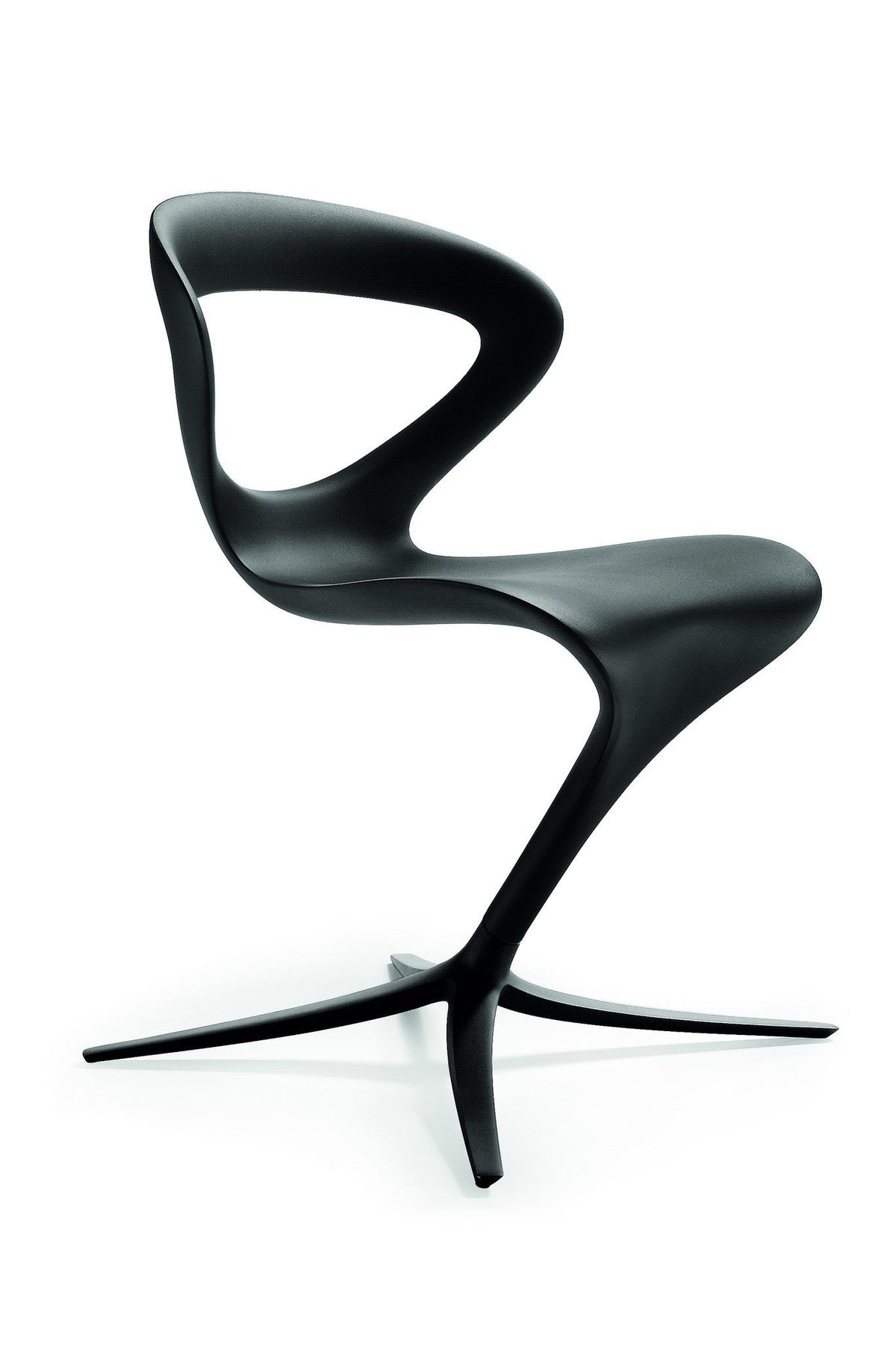 Callita Side Chair-Infiniti-Contract Furniture Store