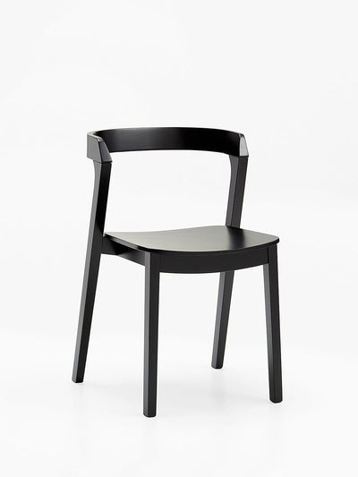 Arco Side Chair-Cantarutti-Contract Furniture Store